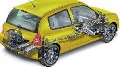 Motorun Çalışma Sistemleri ve Prensipleri