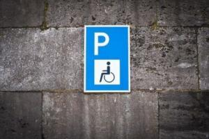 engelli ehliyet
