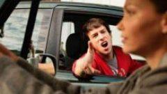 Trafik Adabı Dersi Artık Okullarda Öğretilecek
