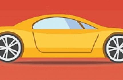 B Sınıfı Sürücü Belgesi Nasıl Alınır? Şartları Nedir?