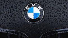 BMW 312 bin aracı geri çağırdı