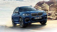 Dizel yasakları BMW'yi sarstı
