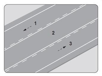 soru26 - Araç Tekniği Deneme Sınavı - 3