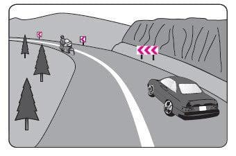 soru28 - Araç Tekniği Deneme Sınavı - 3