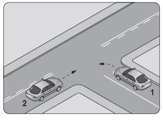soru31 - Araç Tekniği Deneme Sınavı - 3